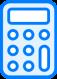 icon-process_01